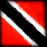 Trinidad and Tobago Avatar
