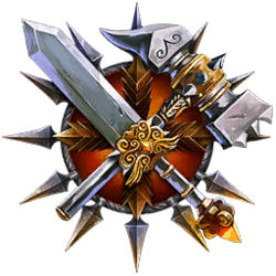 Achievement Combat Bellona MasteratArms.png