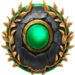 Quest Icon Other Laurel.png