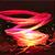 Icons Izanami A04.png