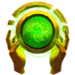 Quest Icon Training PlayWithFriends.png