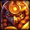 T Ra Default Icon.png