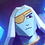 T Chronos Throwback Icon.png