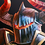 T Chiron DarkHorse Icon.png