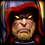 T SunWuKong DarkLord Icon.png