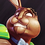 T Chaac Bunny Icon.png