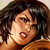 T Bellona Default Icon.png