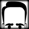 TierMonster Head Avatar