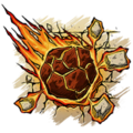 Icon Quest COC SiegeBad.png