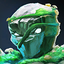 T Janus Elemental Icon.png