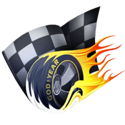Icon Adventures Racing.png
