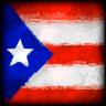Puerto Rico Avatar