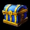 TreasureRoll Blue.png