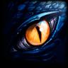 Dragon Eye Avatar