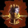 Achievement Kills 20to1.png