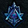 S1 Joust Diamond V Avatar