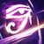 Icons Thoth A01.png