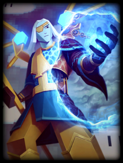 T Chronos Throwback Card.png