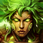 T Terra CelticEvent Icon.png