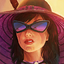 T TheMorrigan BathingSuit Icon.png