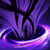 Icons Nox A03 Old.png