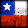 Chile Avatar