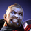 T Tyr Default Icon.png