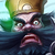 T ZhongKui Default Icon.png