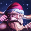 T Sylvanus Holiday Icon.png