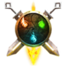 Quest Icon Training Co-Op.png