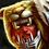 T Xbalanque Default Icon.png