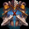 Achievement Kills DoubleKills Bronze.png