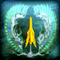 Icons Neith A01.png