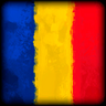 Romania Avatar