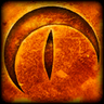 TierMonster Bronze Avatar