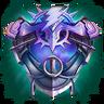 Achievement Kills PentaKills Diamond.png