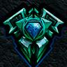 S1 Conquest Platinum I Avatar