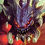 T Kukulkan VoidWyrm Icon.png