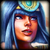 T Neith Default Icon Old.png