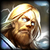 T Thor Default Icon.png