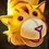 T Scylla Child Icon.png