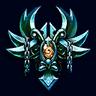 S2 Conquest Platinum Avatar