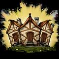 Icon Quest COC Village.png