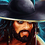 T Susano Pirate Icon.png
