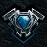 S1 Conquest Silver I Avatar