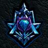 S1 Joust Diamond I Avatar