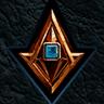 S1 Joust Bronze IV Avatar