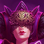 T Nox QueenofHearts Icon.png