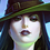 T Aphrodite Witch Icon.png