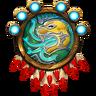 Achievement Combat Xbalanque MorePower.png